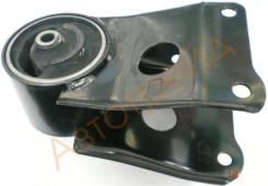 Подушка двигателя FR RH NISSAN CEFIRO/MAXIMA/INFINITI I30 94- SAT ST-11270-40U00