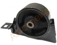 Подушка двигателя FR NISSAN AVENIR/BLUEBIRD SYLPHY/PRAIRIE/PRIMERA/SENTRA/SERENA/X-TRAIL 98-