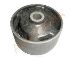 Картридж подушки двигателя RR D=79.5 TOYOTA AVENSIS/CALDINA/CARINA/CORONA/GAIA/IPSUM/NADIA ATM 92-04 SAT ST-12371-74330C