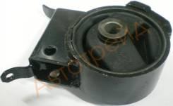 Подушка двигателя SAT ST-12372-23020, левая