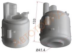 Фильтр топливный SAT ST-16400-2Y505 Nissan Stagea, HM35
