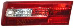 Вставка в крышку багажника TOYOTA CORONA PREMIO 98-01 20-398 SAT ST-20-398R