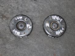 Опора амортизатора. Honda Odyssey, RA6 Двигатель F23A