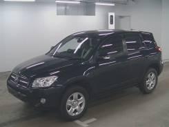 Toyota RAV4. 31