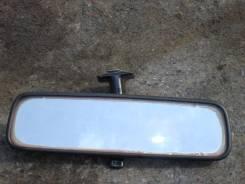 Зеркало заднего вида салонное. Nissan Skyline, V35 Двигатель VQ25DD