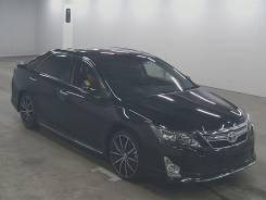 Toyota Camry. ASV50