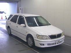 Toyota Vista Ardeo. 50