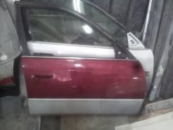 Дверь боковая. Toyota Corolla, AE100G, AE101G, AE101, AE100
