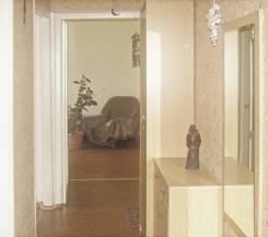 3-комнатная, Горные Ключи, Юбилейная дом 41. Кировский район, частное лицо, 60 кв.м. Прихожая