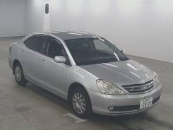 Toyota Allion. 240