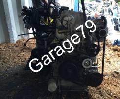 Двигатель в сборе. Nissan Liberty, PM12 Двигатель QR20DE. Под заказ