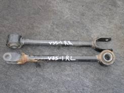 Рычаг, тяга подвески. Nissan Skyline, V35 Двигатель VQ25DD