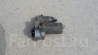 Стартер. Mazda Bongo Двигатель R2