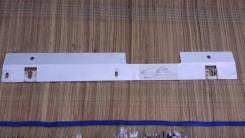 Планка радиатора. Subaru Legacy, BH5