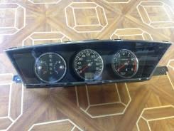 Панель приборов. Nissan Primera, WTP12, TP12 Двигатель QR20DE