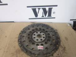 Маховик. Honda: Stepwgn, Orthia, Integra, Civic, Domani, S-MX, CR-X Delsol, Ballade, Civic Ferio, CR-V Двигатели: B20B, B18B1, B18C3, B16A5, B18B4