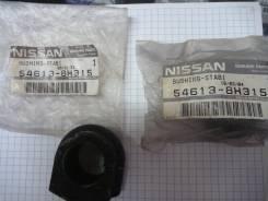 Втулка стабилизатора. Nissan X-Trail, NT30, PNT30, T30 Двигатели: QR20DE, SR20VET