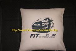 Опора. Honda Fit, GK6, GK4, GK5, GK3, GP5, GP6. Под заказ