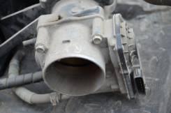 Заслонка дроссельная. Lexus RX350, GGL15 Двигатель 2GRFE