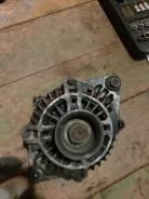 Генератор. Subaru Forester Двигатель EJ205