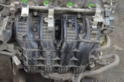 Коллектор впускной. Toyota Camry, ASV50 Двигатель 2ARFE