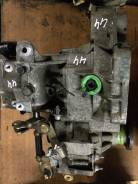 Механическая коробка переключения передач. Volkswagen Beetle Volkswagen Golf Volkswagen Bora Audi TT Coupe Audi TT Audi A3 Audi TT Roadster SEAT Toled...