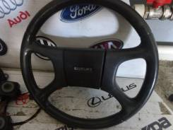 Руль. Suzuki Escudo, TD01W