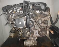Двигатель в сборе. Toyota Mark X Двигатель 4GRFSE. Под заказ