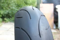 Dunlop SP Sport. Летние, 2013 год, износ: 20%, 1 шт
