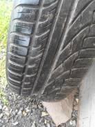 Michelin Primacy. Летние, 2011 год, без износа, 1 шт