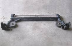 Балка поперечная. Audi A6, C5