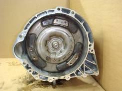 Автоматическая коробка переключения передач. Volkswagen: Bora, Sharan, Polo, Transporter, Tiguan, Passat CC, Golf, Passat, Touareg Двигатель CFCA