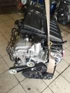 Двигатель. Mazda Demio, DY3W Двигатели: ZJVE, ZJ, ZJVE ZJ