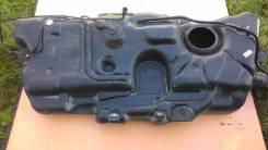 Бак топливный. Peugeot 207 Citroen C5, RC, DC, DE, RE EW10A, EW10D, ES9J4S, DW10ATED, ES9A, DV6TED4, EW7A, EW7J4, DW12TED4, DW12BTED4, DW10BTED4, EW10...