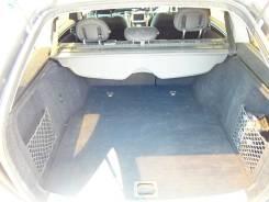 Обшивка багажника. Mercedes-Benz W203 Mercedes-Benz C-Class, W203