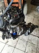 Автоматическая коробка переключения передач. Daihatsu Terios Kid, J131G Двигатель EFDEM