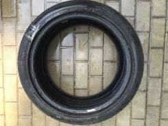 Pirelli P Zero. Летние, 2011 год, износ: 5%, 3 шт