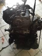 Автоматическая коробка переключения передач. Nissan Serena, TNC24, NT30 Nissan X-Trail, NT30 Двигатель QR20DE
