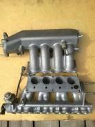 Коллектор впускной. Toyota Nadia, SXN10H, SXN10, SV50 Toyota Vista Ardeo, SV50 Toyota Vista, SV50 Двигатели: 3SFSE, D4