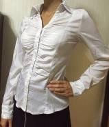 Блузки школьные. Рост: 152-158 см