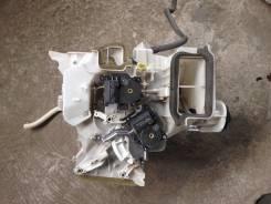 Печка. Subaru Legacy, BP5, BL5