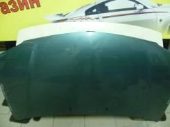 Капот Mazda Premacy C10052310E