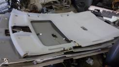 Обшивка потолка. Lexus RX300, MCU38, MCU35 Lexus RX330, MCU38, MCU35 Двигатель 3MZFE