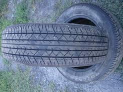 Bridgestone Potenza RE031. Летние, износ: 30%, 2 шт. Под заказ