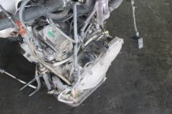 Продажа АКПП на Toyota Ipsum SXM10 3S-FE A241E-01A