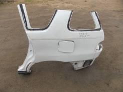 Крыло. Toyota Ipsum, SXM10G, SXM10, SXM15, SXM15G
