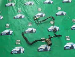 Бачок гидроусилителя руля. Toyota Corolla Fielder, ZZE123, ZZE123G Двигатель 2ZZGE