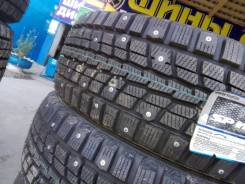 Dunlop SP Winter ICE 01, 195/65R15