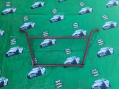 Распорка. Toyota Cresta, JZX100 Toyota Chaser, JZX100 Toyota Mark II, JZX100