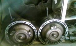 Автоматическая коробка переключения передач. Mercedes-Benz E-Class, S210, W210 Mercedes-Benz W203 Mercedes-Benz C-Class, W203, S203